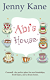 Abi's House (English Edition)