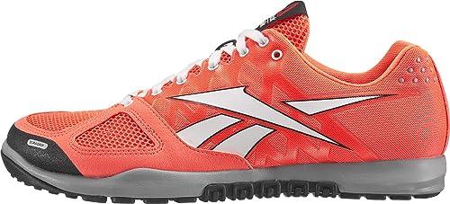 scarpe reebok crossfit nano 2.0