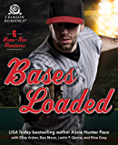 Bases Loaded: 6 Home-Run Romances