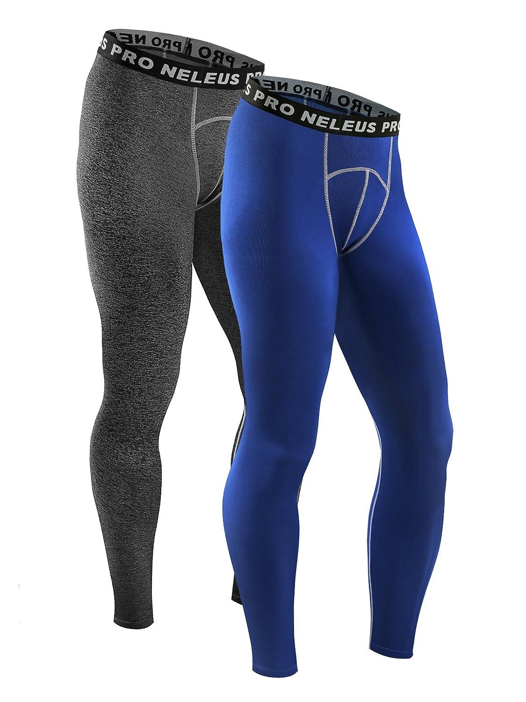 お気に入りの Neleus PANTS 6026# メンズ B01L6VWMVG XL|6026# Neleus 6026# 2 Pack:blue,grey XL XL|6026# 2 Pack:blue,grey, nikkashop:8e13e92d --- arianechie.dominiotemporario.com
