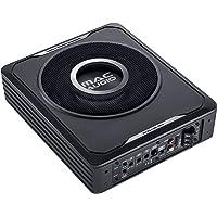 Mac Audio Micro Cube 108D - Altavoz