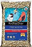 Pennington Premium Sunflower Chips for Feeding