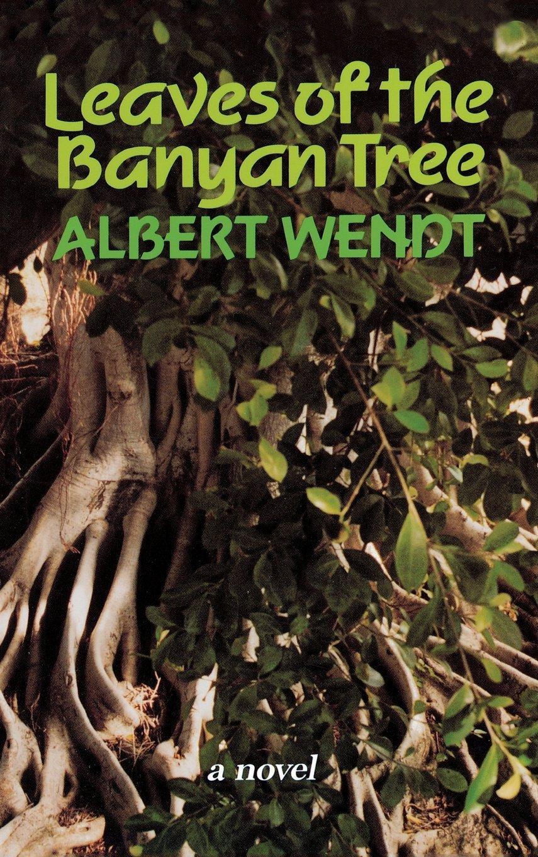 Leaves of the Banyan Tree (Talanoa: Contemporary Pacific Literature) pdf epub