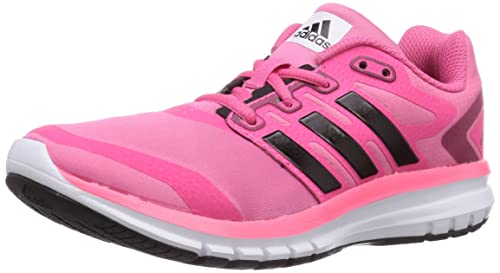 adidas Originals Brevard - Zapatillas de Running de Material sintético Mujer, Color Rosa, Talla 44 2/3: Amazon.es: Zapatos y complementos