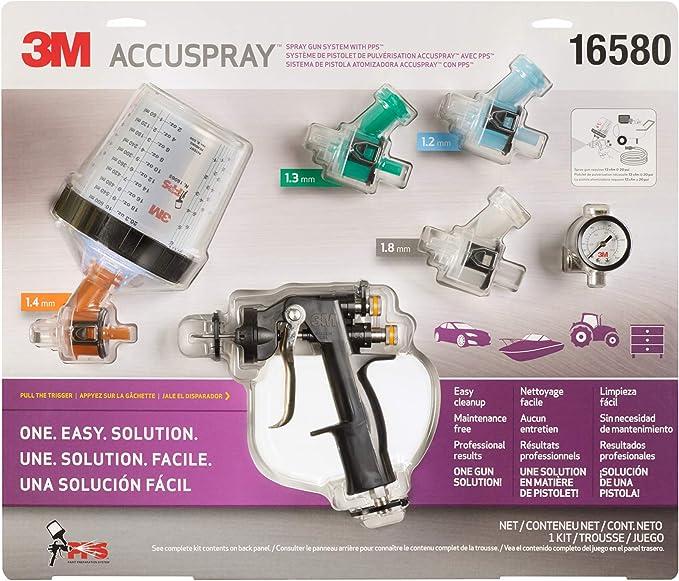 con tap/ón de goma Pistola de soplado a presi/ón de aire 1 pieza para limpiar reparaciones estrechas accesorio de soplado de aire