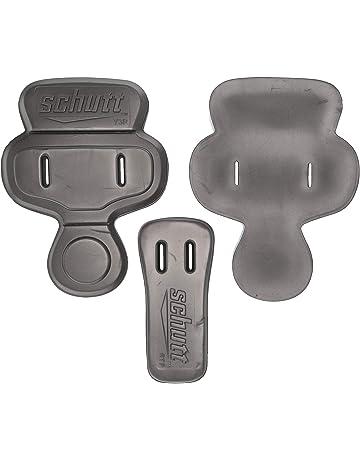 Pro Down® Ultra Lite 3-Piece Football Hip Pads