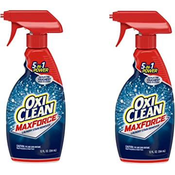 buy OxiClean Max Force