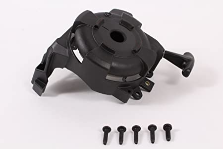 Mtd 753-08110 Recoil Assembly Genuine OEM part