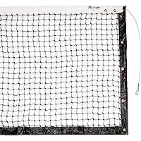 MACGREGOR Varsity 300 - Red de Tenis (12,8 m)