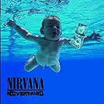 Nevermind [LP]