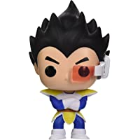 Funko Figura Coleccionable Pop Dragon Ball Z - Vegeta