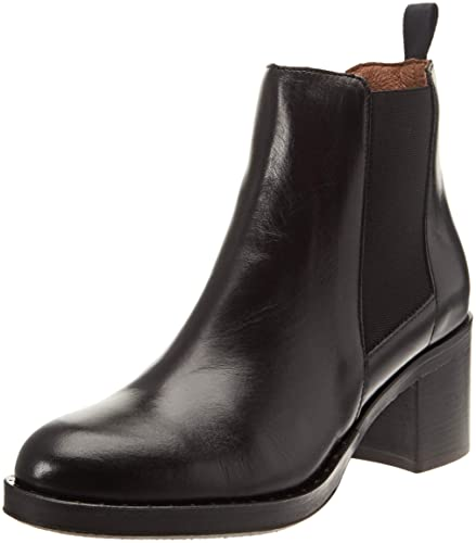 FRAU 81k4, Stivaletti Damenschuhe   Schuhe   Schuhe  e borse 653706