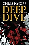 Deep Dive (Sam Acquillo Mysteries)