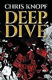 Deep Dive (Sam Acquillo Mysteries Book 9)