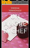 Un amore di Chef