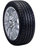 Travelstar UN33 All-Season Tire - 235/50R18 97W