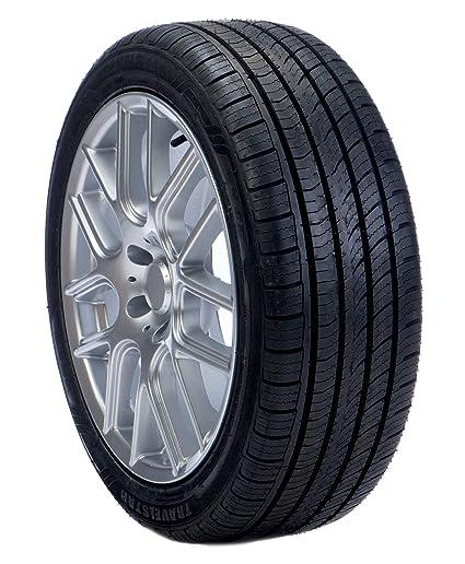 All Season Tires >> Travelstar Un33 All Season Tire 235 50r18 97w