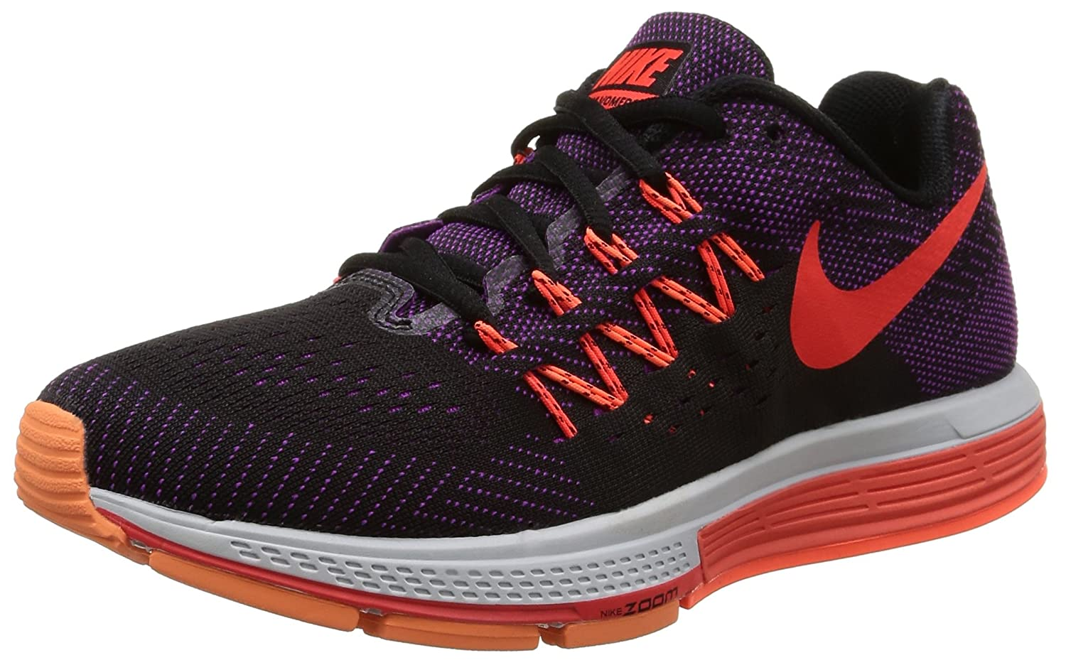 10Women's Vomero Zoom Wmns Shoes Nike Sports Air fgY76vyb