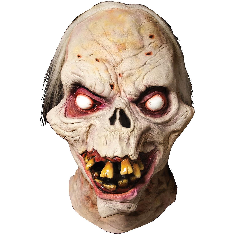 precios mas baratos Máscara Máscara Máscara de Pee Wee de Evil Dead 2  compra en línea hoy