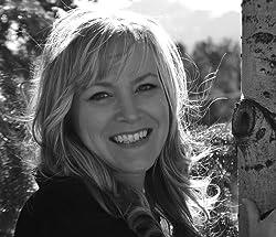 Jill Tomlinson