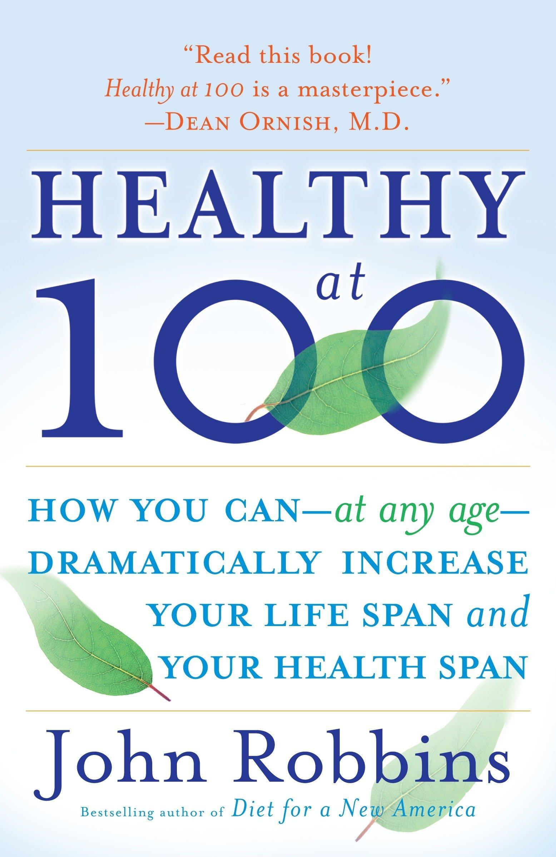 Watch Yo-yo dieting cuts life expectancy video