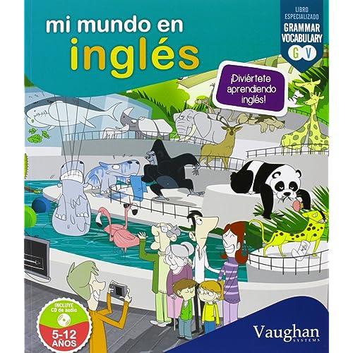 Inglés para niños: Amazon.es