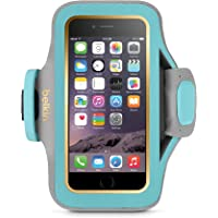 Belkin Slim-Fit Plus Armband for iPhone 6 / 6s