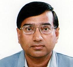 Suresh Basandra