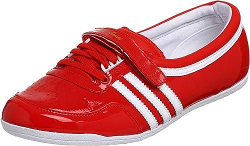 adidas Originals Women's Concord Round W 0 Low Top Sneakers