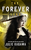 The Forever Song (Blood of Eden)