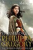 Stormbringers (Order of Darkness Book 2)