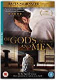 Of Gods And Men [DVD] [2010]