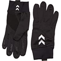 hummel Handschuhe Light Weight Player Gloves Guantes, Unisex