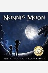 Nonni's Moon Kindle Edition