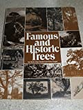 Famous and Historic Trees