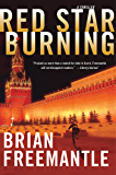 Red Star Burning: A Thriller (The Charlie Muffin Series Book 15)