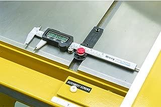 product image for MAG-DRO Mitre Slot Caliper Base