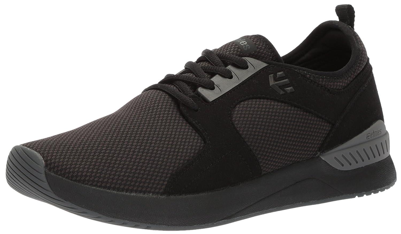 Etnies Cyprus SC Sneaker 10 D(M) US|Black/Dark Grey
