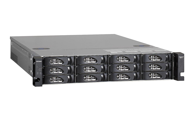 Netgear (RR331200-10000S) Diskless Network.. Image