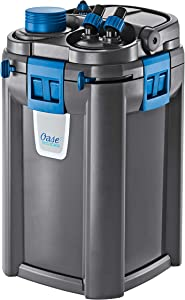 OASE Indoor Canister Filter