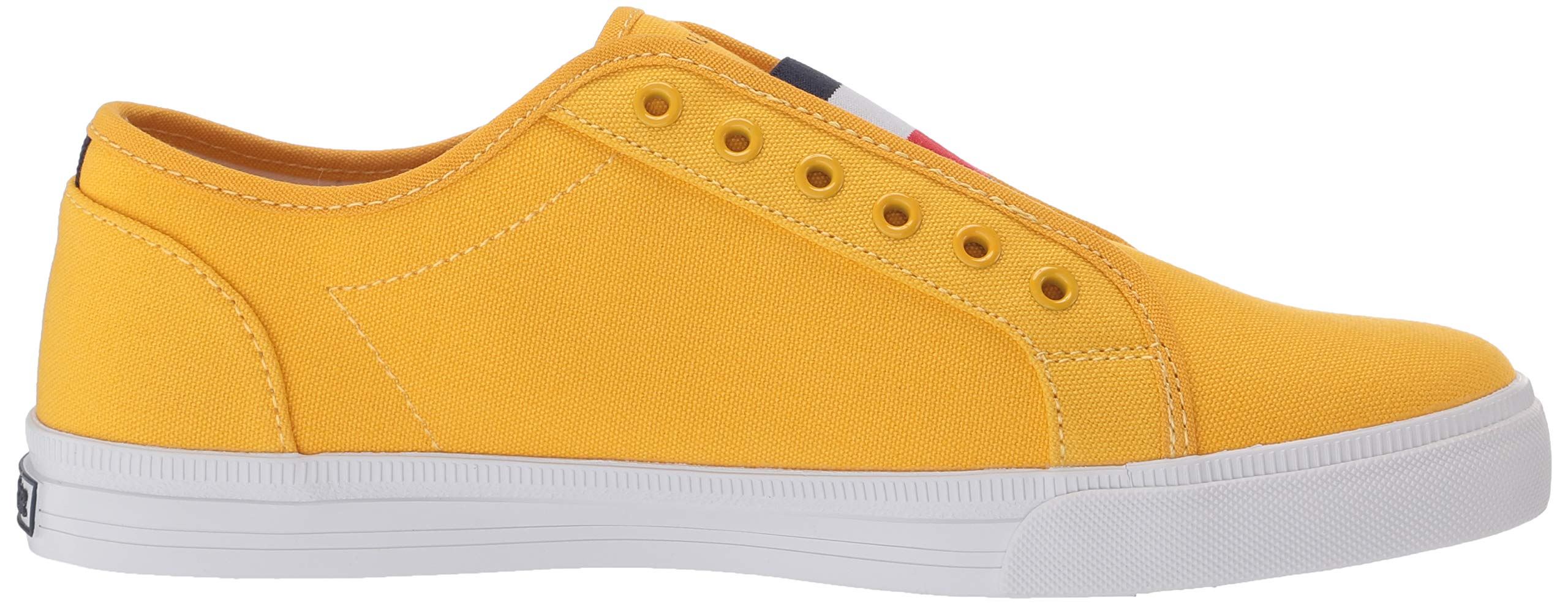 Tommy Hilfiger Women/'s Fashion Sneaker Choose SZ//color