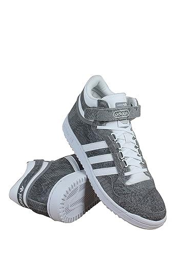 Adidas Concord 2.0 Mid