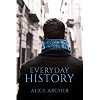 Everyday History (English Edition)