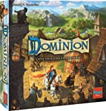 Asmodee YDB01 - Jeux de strategie - Dominion
