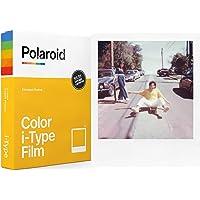 Polaroid - 6000 - Instant Film Kleur voor i-Type
