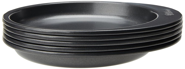 Wilton  X  Cake Pan
