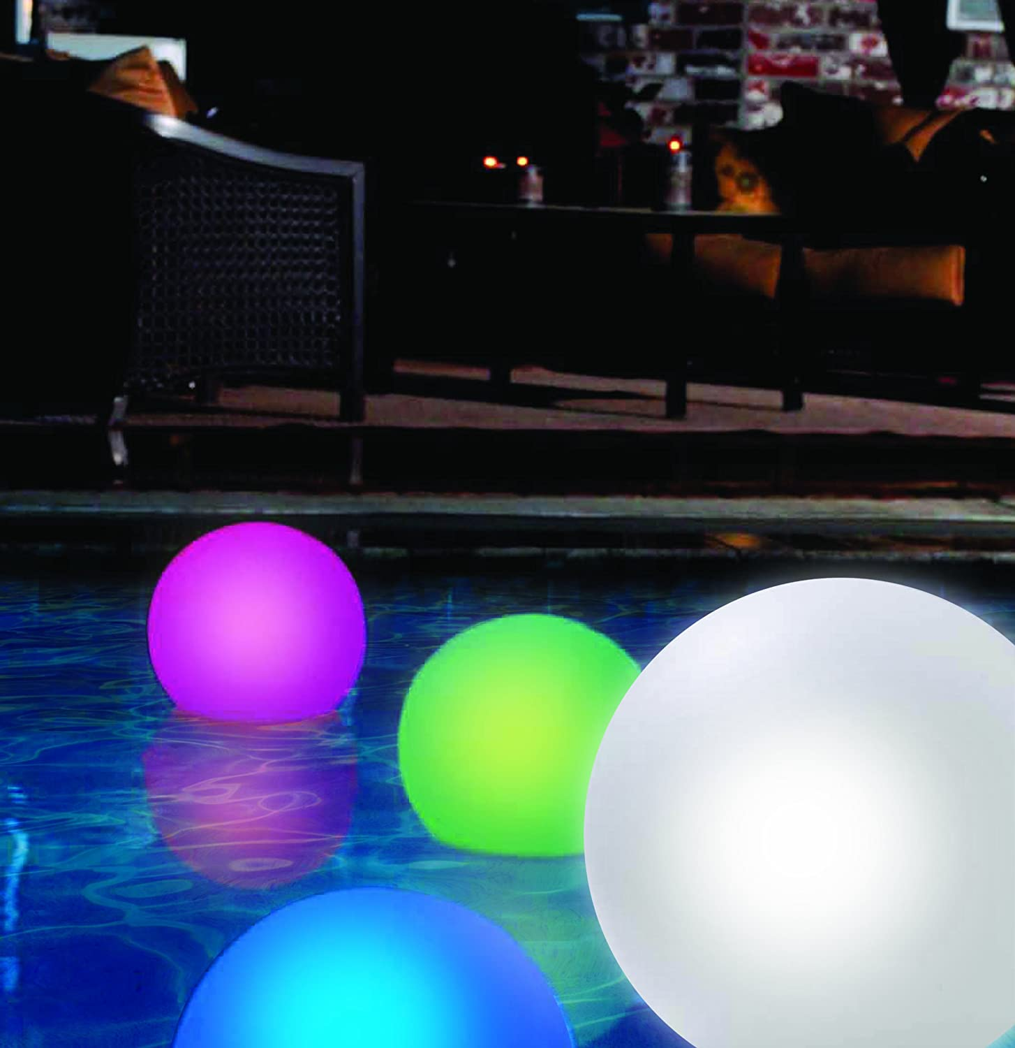 kandytoys light up bounce balls asst lighting products box in display ball category crystal
