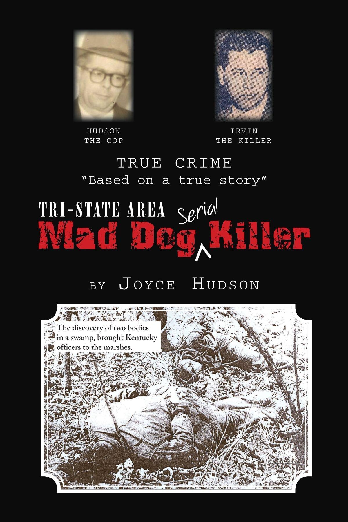 Tri-State Area Mad Dog Killer PDF
