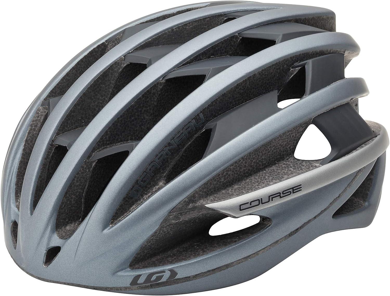 Course Bike Helmet Louis Garneau