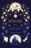 Beware the Night (The Offering Series)